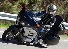 honda 1800 goldwing honda gl 1800 goldwing 2014 fiche moto motoplanete