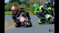 pocket bike gp rs r racing