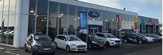 garage ford niort niort groupe p 233 ricaud automobiles ford notre concession