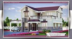 15 beautiful kerala style homes plans free kerala new beautiful house design custom kerala home design
