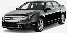 manual repair autos 2010 ford fusion engine control 24 2010 ford fusion owners manual fixthefec org