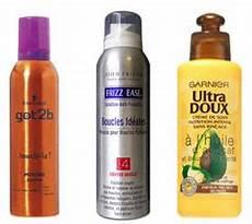 produits pour boucler les cheveux cr 233 pus coupe de