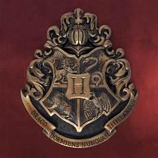 Harry Potter Wappen Malvorlagen Harry Potter Hogwarts Wappen Elbenwald