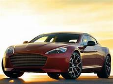 2013 aston martin rapide s revealed arabia