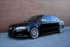 25 best images about sweet 07 08 audi b7 rs4 board pinterest