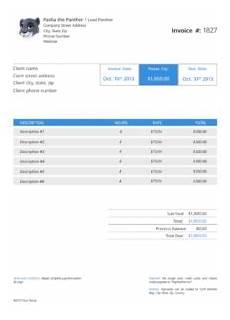 bike sale receipt template emetonlineblog