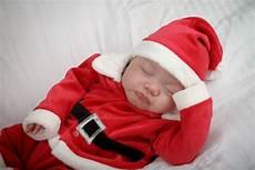 weihnachtliche bilder weihnachtsgrussbilder