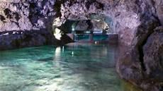 Grutas De Sao Vicente - grutas e centro do vulcanismo de s 227 o vicente picture of