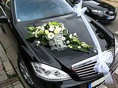 ventouse pour fleur voiture ventouse voiture mariage u car 33
