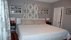 25 small bedroom paint ideas that look so elegant lentine marine 155678