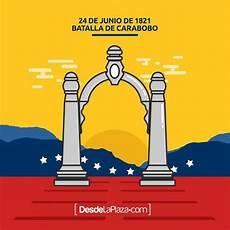 imagenes de los simbolos naturales del estado carabobo carabobo es uno de los estados m 225 s importantes dentro de la historia de venezuela ubicado en