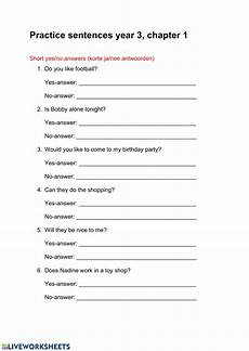 punctuation worksheets year 3 20696 year 3 theme 1 grammar interactive worksheet