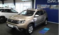 Dacia Duster Eu Neuwagen Jahreswagen Gebrauchtwagen