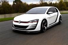 2017 vw golf 8 concept 2017 vw golf 8 crossover 2017 vw