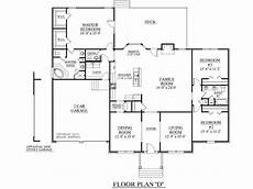 2000 sq ft house plans ranch 2000 sq ft ranch open floor plans review home co