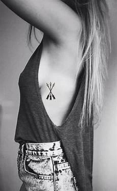 40 eye catching side boob tattoos amazing tattoo ideas