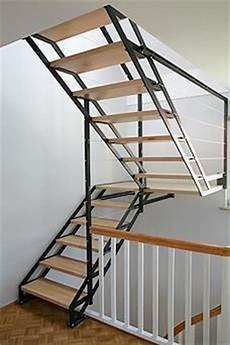 treppe nachträglich einbauen die besten 25 treppe dachboden ideen auf