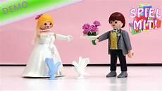 Playmobil Ausmalbilder Hochzeit Playmobil Hochzeit Playmobil Brautpaar Braut Mit