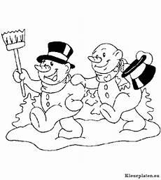 Malvorlagen Schneemann Lyrics Sneeuwpop Kleurplaat 585102 Kleurplaat