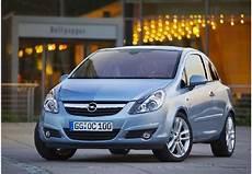 Avis Opel Corsa 1 3 Cdti 75 Fiche Technique Opel Corsa 1 3 Cdti 75 Ecoflex 105g Cool