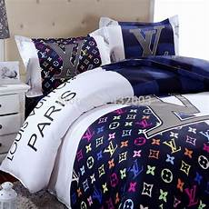 pin by linda mccall on bed sets comforter sets comforters bed design