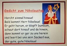 nikolaus geschichte kurz nikolausgedicht mit bildern nikolaus lieder gedichte