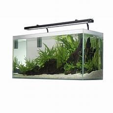 Fluval Fresh F90 Aquarium And Cabinet Set 129 Litres