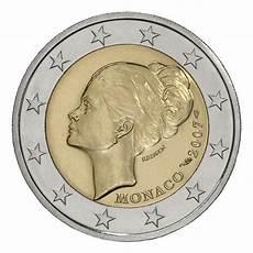 191 tienes esta moneda de 2 euros 161 pues vale 1 000 as