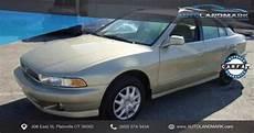 how petrol cars work 2001 mitsubishi galant parental controls used 2001 mitsubishi galant for sale carsforsale com 174
