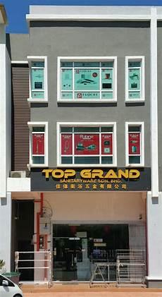 Kitchen Company Malaysia by Top Grand Sanitaryware Sdn Bhd Sanitary Ware Bathroom