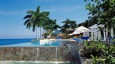 Lombok Round Hill Hotel And Villas Jamaica Area Code | round hill hotel villas st james jamaica