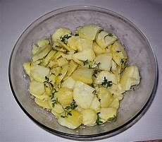 kartoffelsalat ohne majo kartoffelsalat ohne mayo gismosue chefkoch