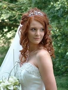 Hair Style 4 Wedding best hairstyles 2015