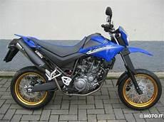 xt 660 x 2014 yamaha xt 660 x moto zombdrive
