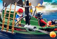 Playmobil Ausmalbild Pirat Review Playmobil Remote Pirate Ship The Test Pit