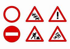 image traffic signs free printable images