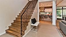 escalier metal et bois david gilbert escaliers bois et m 233 tal photos