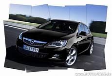 Astra Ohne Xenon Opel Astra J Cascada