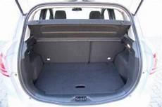 adac auto test ford b max 1 6 tdci titanium