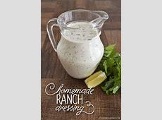 ranch dressing_image