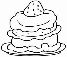 Mc Malvorlagen Terbaik Mewarnai Gambar Makanan Dan Minuman Sehat Gambarmewarnai2019