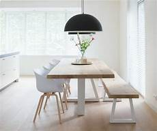 sala da pranzo design these modern dining seats are cooler than iconic chairs