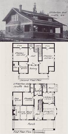 early 1900s house plans early 1900s house plans plougonver com