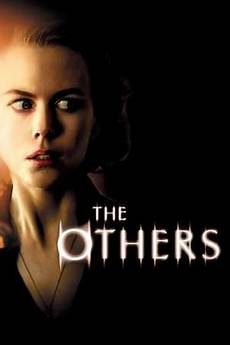 the others 2001 the movie database tmdb