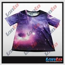 wholesale top sublimation t shirt 3d print t shitrs full print sublimation 3d printing custom t