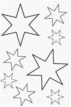 Malvorlagen Sterne N 31 Sterne Weihnachten Zum Ausmalen Besten Bilder