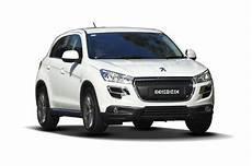 suv benziner automatik 2016 peugeot 4008 aktiv 4 215 2 2 0 l 4cyl benziner automatik suv autospec
