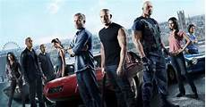 fast and the furious 3 fast furious 3 reasons why this franchise
