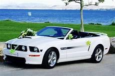 r 233 servation voiture de luxe pour mariage sur marseille