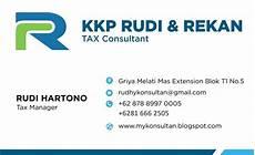 tata cara penggantian dan pembetulan faktur pajak